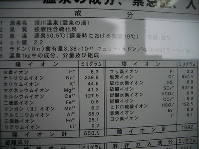 Imgp0801