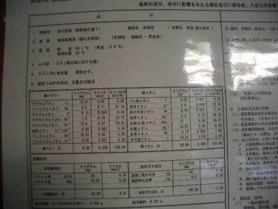 Imgp9185