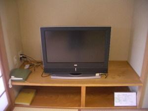 Imgp9005
