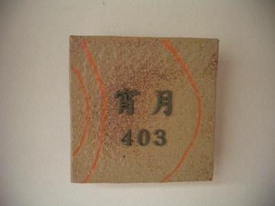 Imgp8458