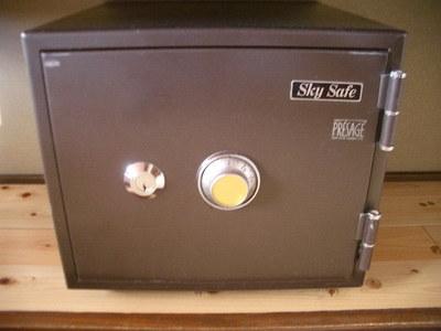 Imgp8333