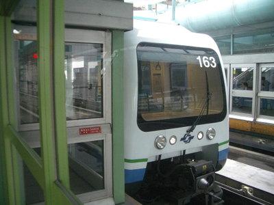 Imgp7751