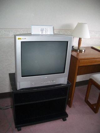 Imgp9888