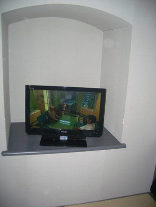 Imgp1300