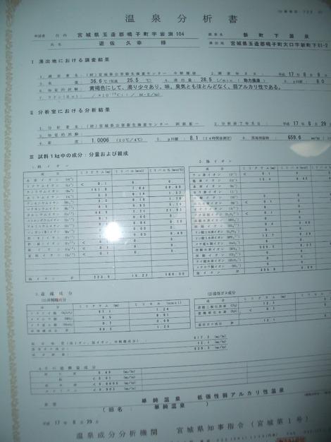 Imgp2554