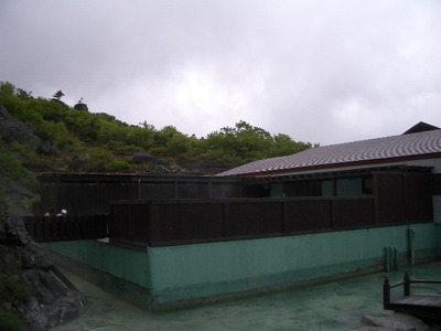 Imgp3092