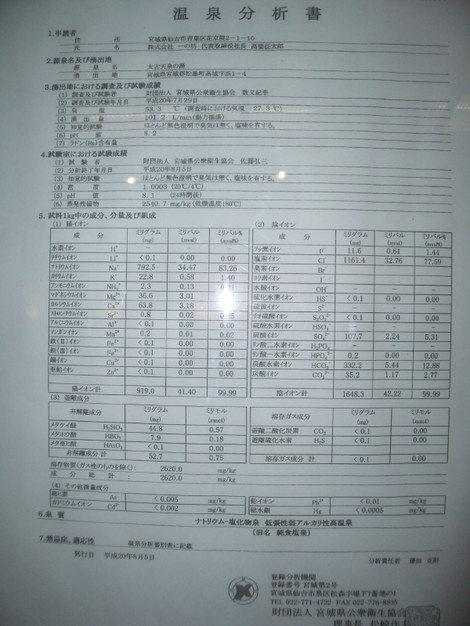 Imgp3929