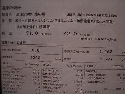 Imgp2288