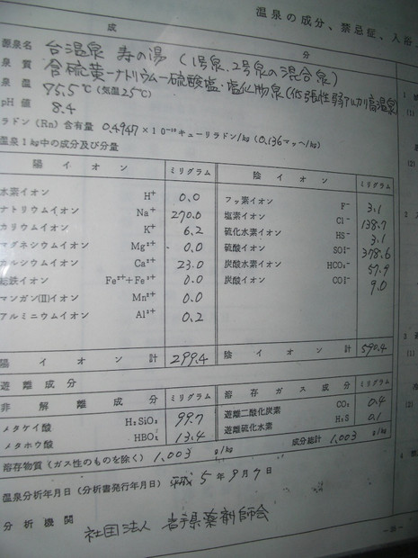 Imgp5290
