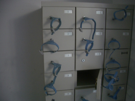Imgp9665