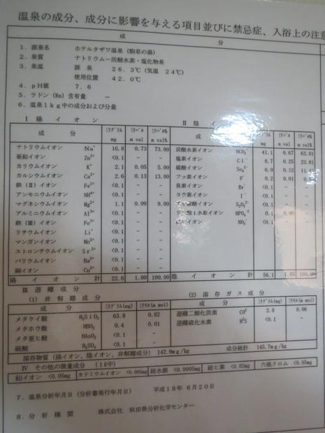 Img_6347