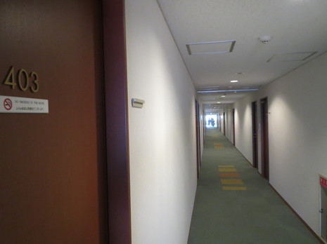 Img_5581